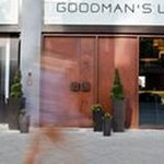 Goodman's Living Foto