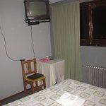 Foto de Hotel 7 Lagos