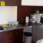 Photo of Amazona Apartments