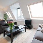 Photo of De Pijp Apartment Suites