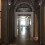 Foto di Hotel Orto De Medici