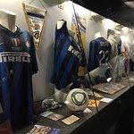 inter legends display