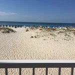 BEST WESTERN on the Beach Foto