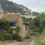 Photo of La Bastide Bleue