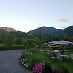 Bild från Resort at The Mountain, BW Premier Collection