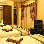 Photo of Seven Wonders Hotel