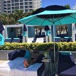 Foto de W Fort Lauderdale