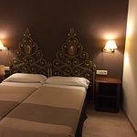 Photo of Hotel Balneario Broquetas