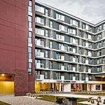 Invite Hotel