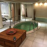 Afroditi Venus Beach Hotel & Spa Foto
