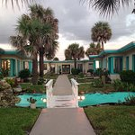 Beach Island Resort Foto