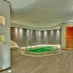 Photo de Hotel Moskva