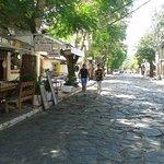 Foto de Nomad Buzios Seashore Hostel
