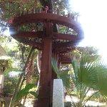 Hotel Village Eden Foto
