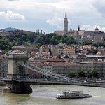 Photo de InterContinental Budapest