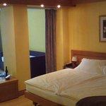Foto de Sertorelli Sport Hotel