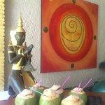 Foto di Friendship Beach Resort & Atmanjai Wellness Centre