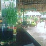 Foto de Friendship Beach Resort & Atmanjai Wellness Centre
