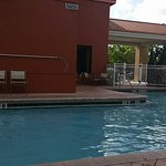 Holiday Inn Express Hotel & Suites Universal Studios Orlando