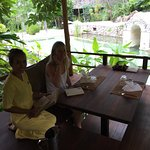 Photo de Kamalaya Koh Samui