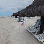Фотография Hotel Transamerica Ilha de Comandatuba