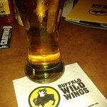 Buffalo Wild Wings Foto