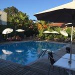 Photo de Golfe Hotel