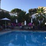 Golfe Hotel Photo