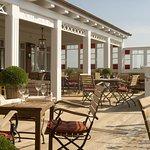Romantik Hotel Achterdiek - Die Insel auf der Insel