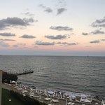 Foto di Etara Hotel