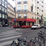 Photo of Bar Les 3 Quartiers