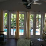 Foto di Merlin Guest House Key West