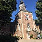 Photo of Schloss Hertefeld