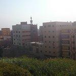 Foto de Parque al-Azhar