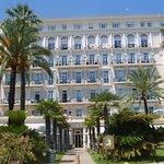 Photo de Royal Westminster Hotel