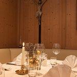 Foto di Hotel Alte Goste