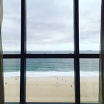 Photo de Arena Copacabana Hotel