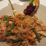 Photo of Eat Thai - Egham