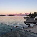 Bilde fra Minos Beach Art hotel