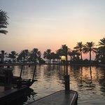 Foto de Jumeirah Mina A'Salam