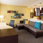 Residence Inn Austin Lake Austin / River Place