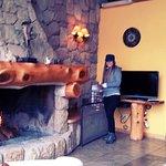 Photo of Peninsula Petit Hotel