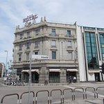 Hotel Corso Foto