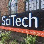 Foto di SciTech Hands On Museum