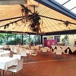 Photo de BEST WESTERN Ai Cavalieri Hotel