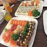 Photo de HH Sushi