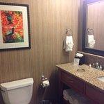 Photo de Jamaica Bay Inn