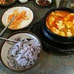 Photo of Buk Chang Dong Soon Tofu