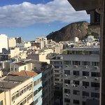 Majestic Rio Palace Hotel Φωτογραφία