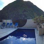 Majestic Rio Palace Hotel Görüntüsü
